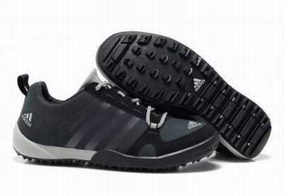 50 Qui Bruit chaussures Font chaussure Du Adidas Chaussures WPRgFTF