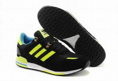 Jeff Nouvelle Adidas Chaussures chaussures Collection TcFK3lu1J