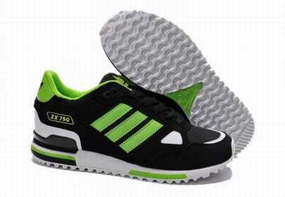 Chaussures Cher Commerce adidas Rue Bebe Adidas Orthopediques Du Pas rqa8rXU