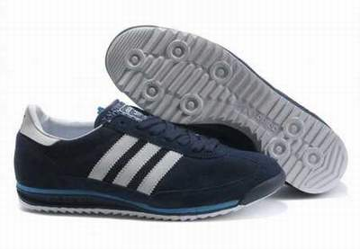 chaussure Prix grossiste Adidas Discount Dg Chaussures hdotCBrxsQ