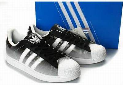 chaussures adidas rue du commerce,chaussures adidas sportif