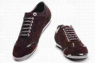 chaussures Canada Ecco Ecco Chaussure boutique Chaussures Remote Xnk8OP0w