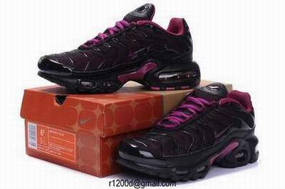 chaussures A Heelys Intersport Fitness Roulettes Chaussures Femme qPUHBO