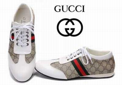 06c922f6bd7f chaussures gucci f50,chaussure gucci fushia,vetement gucci pas cher homme