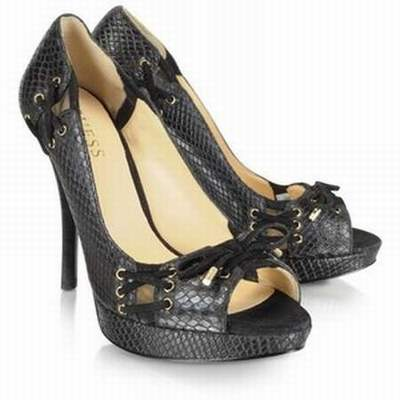 b40e37e56d7a5 chaussures guess ete 2011,chaussures guess arisa,chaussures guess a rennes