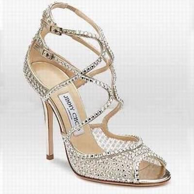 4388f8c20d8 Bien forcé chaussure jimmy choo nouvelle collection