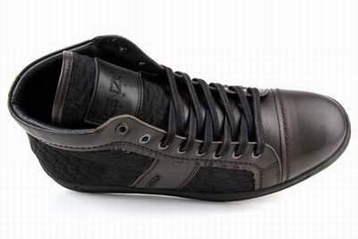 Homme Lafayette Galeries Chaussures Kenzo Calcea kenzo EqPBfI e1baff1d4c0