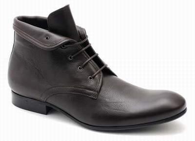d70f814bbc41c3 chaussures kenzo walter,chaussure kenzo triton,chaussures kenzo junior