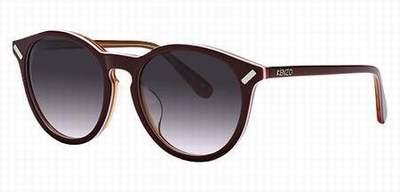 dior de lunette soleil dior afflelou krys femme chez lunettes WvncaFq 6ec87463c96d