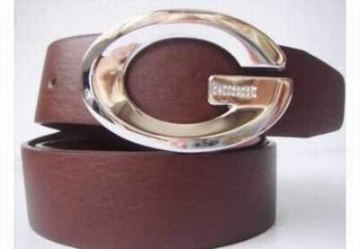 3020d9487fd9 cuir ceinture gucci france,ceinture 4 points,ceinture gucci paris