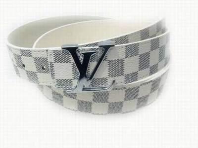 2634ac753c46 fausse ceinture louis vuitton pas cher,ceinture louis vuitton inventeur,ceinture  louis vuitton a vendre