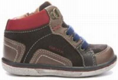 5cb0174e1e6c7b geox chaussures de ville,chaussures geox strasbourg,chaussures geox chez  amazone