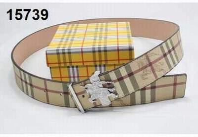a54c55806582 jeans soldes,vrai ceinture burberry prix,ceinture burberry blanche homme