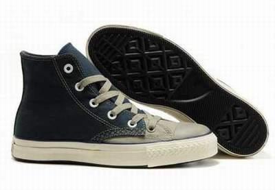 277d231a2bf084 la halle aux chaussures Converse france horaires,pub Converse the one,chaussure  Converse 23