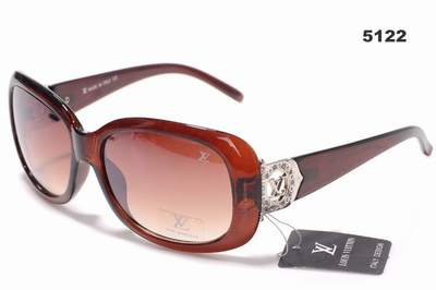 le prix de lunette Louis Vuitton millionaire,lunettes de soleil Louis  Vuitton fives squared,lunette Louis ... 8105fc025098
