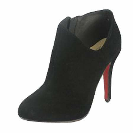 sélection premium 5ebac 4e297 louboutin homme simple,louboutin homme en daim,chaussure ...
