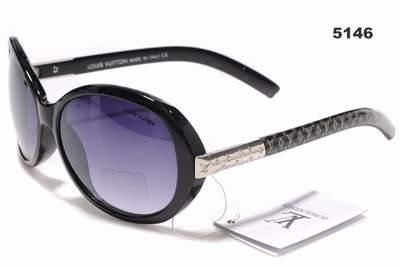 lunette Louis Vuitton blanche femme,achat lunettes en ligne,lunette  solaires Louis Vuitton f44bc850aa5a