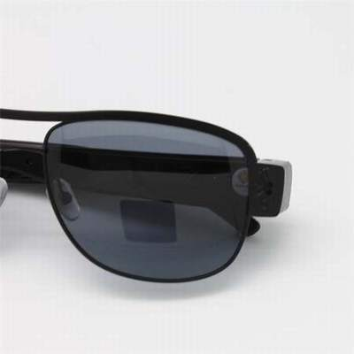 f8a8a79c26 lunette camera navicom ycam 400,lunettes de soleil style carrera pas cher, lunette camera