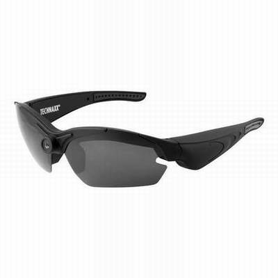 lunette mini camera espion,lunette camera sport avis,lunettes de ... 1b962f4988d7