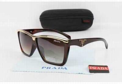 lunette de prada en ligne,lunettes soleil prada prix,lunette vue prada pour  femme 0303897cff94