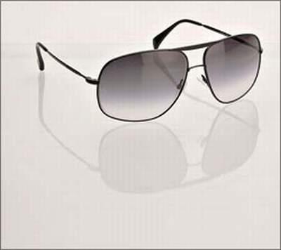 lunette de soleil homme avec correction,lunette de soleil m pokora,lunette  solaire fred femme 26a089ecd49a