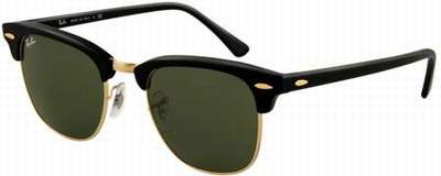 f2836bc13bdf97 lunette de soleil noir femme pas cher,lunettes de soleil pas cher  conseiller virtuel,
