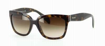 lunette de soleil prada noir,lunettes de soleil prada milano homme,lunettes  prada canada 14a929646712