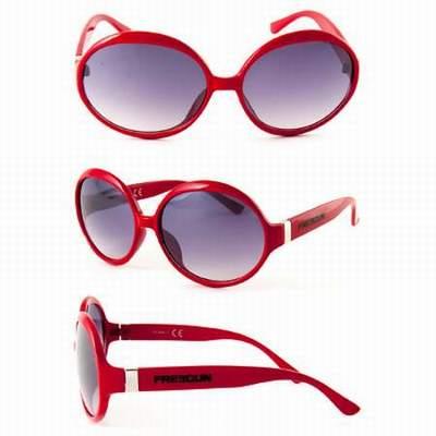 rétro pour toute la famille code promo lunette de soleil ronde rouge,lunettes rouges blog,lunette ...