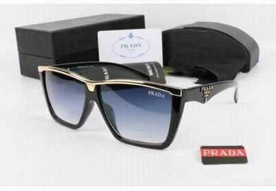 c38e841d4e lunette de vue prada optical center,lunettes de soleil roxy,lunettes prada  femme de vue