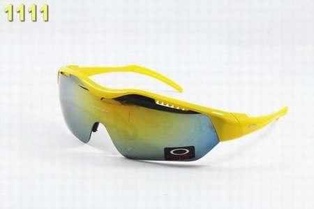 lunette homme julbo,lunette steampunk homme,lunettes de vue homme atol 3e55ecb81b29