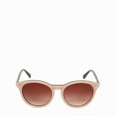 7b059c69317c77 lunette kenzo papillon,lunettes soleil kenzo femme,etui lunettes kenzo