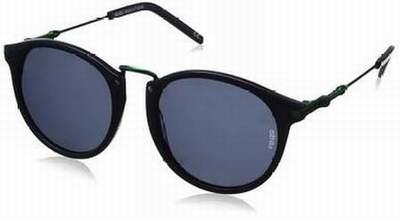 lunettes lunettes Homme lunettes Lunette Kenzo Lissac Vue Femme Femme Femme  WqwaX4 cc4ddc0390fc