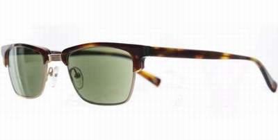0ed0c44ed2 lunette loupe fort grossissement,lunettes loupe binoculaire,lunettes loupe  opticien