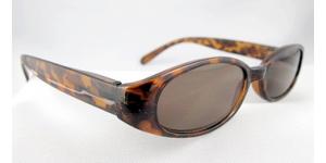 ad3ea5bfc7 lunette loupe la presto,lunettes loupe double foyer,lunettes loupe aimant