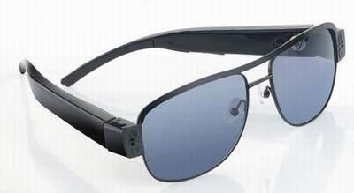 96e83360d13 lunette mini camera espion