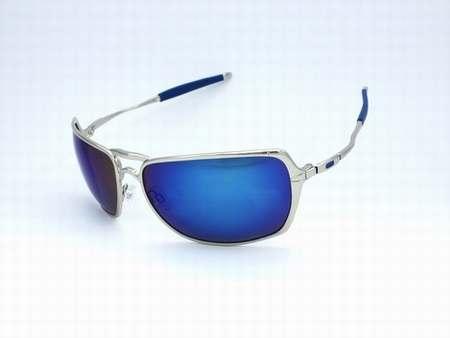 74844066a52bd lunette oakley femme sport