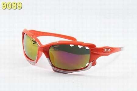 7f7ab2f6b9f57 lunette oakley homme ebay