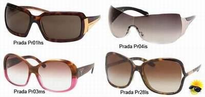 d2ddf231dd lunette optic prada,lunettes de vue prada violet,lunettes prada pr 01os