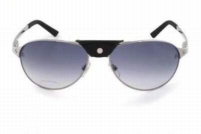 lunette optique cartier homme,montures lunettes cartier femme,lunettes de  soleil cartier panthere 51c17b8fb0a0