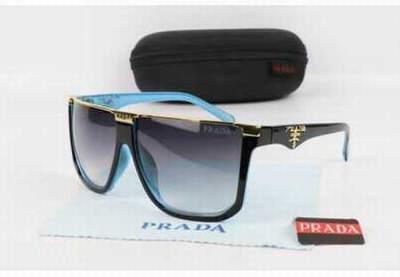 lunette prada tipsarevic,lunette prada carrefour laval,essayer lunettes de  soleil en ligne 8c2ec87e7386