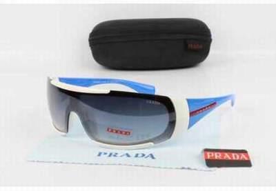 lunette prada wayfarer,lunettes de soleil prada a la vue,monture lunettes  de prada 859f1a916077