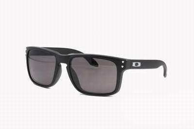 lunette soleil pas cher ray ban,lunettes de soleil pas cher pour homme, lunette de soleil prada ... 2e2f762a25d