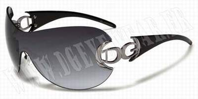 c5084a63b3 lunette soleil pas cher wayfarer,lunette de soleil louis vuitton pas cher, lunettes de soleil gucci femme ...