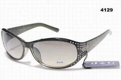lunette x atol,atol lunettes guess,atol les opticiens lunettes de soleil 7e0936807de2