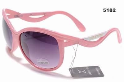 lunettes Louis Vuitton five 2 0 polarisees,lunette Louis Vuitton jacket, lunettes soleil Louis Vuitton evidence 045475ef1225