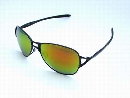 lunette lunette A Femme Course Pied Femme Ebay Coach Oakley Lunettes  IFU6xwSqq 3a722b545a1e