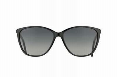 lunettes burberry femme 2014,lunettes vue burberry femme,lunettes de soleil burberry  homme 4b247ba0603f