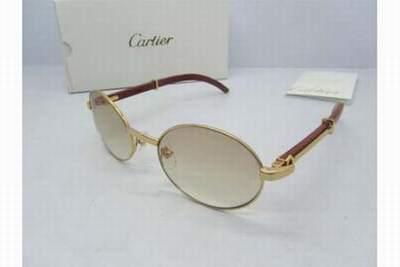 lunettes cartier homme vue,lunette cartier diabolo,lunettes de soleil cartier  pas cher 6cc66f604c3e