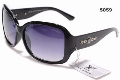 c739a298a4fe91 lunettes de soleil Louis Vuitton breathless,lunettes de ski Louis Vuitton  pas cher,lunette Louis Vuitton exchange