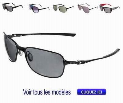 b42fa28ce7 lunette de soleil homme pas cher,lunette de soleil vintage homme pas cher